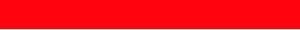 Tornasol Events Logo